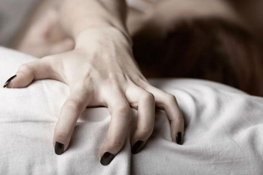 μαύρο ενηλίκων φωτογραφίες σεξ
